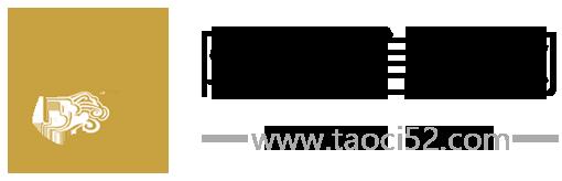 陶瓷信息网